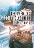 Les prémices de la Blackbird : Yliès et Onyx
