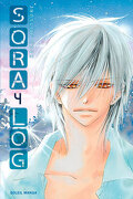 Sora Log, tome 4