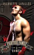 Fighters Family, Tome 2 : Roméo