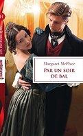 Gentlemen of Disrepute, Tome 6 : Par un soir de bal