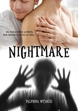 Nightmare Nightmare-1143673-264-432