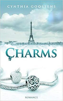 Couverture du livre : Charms