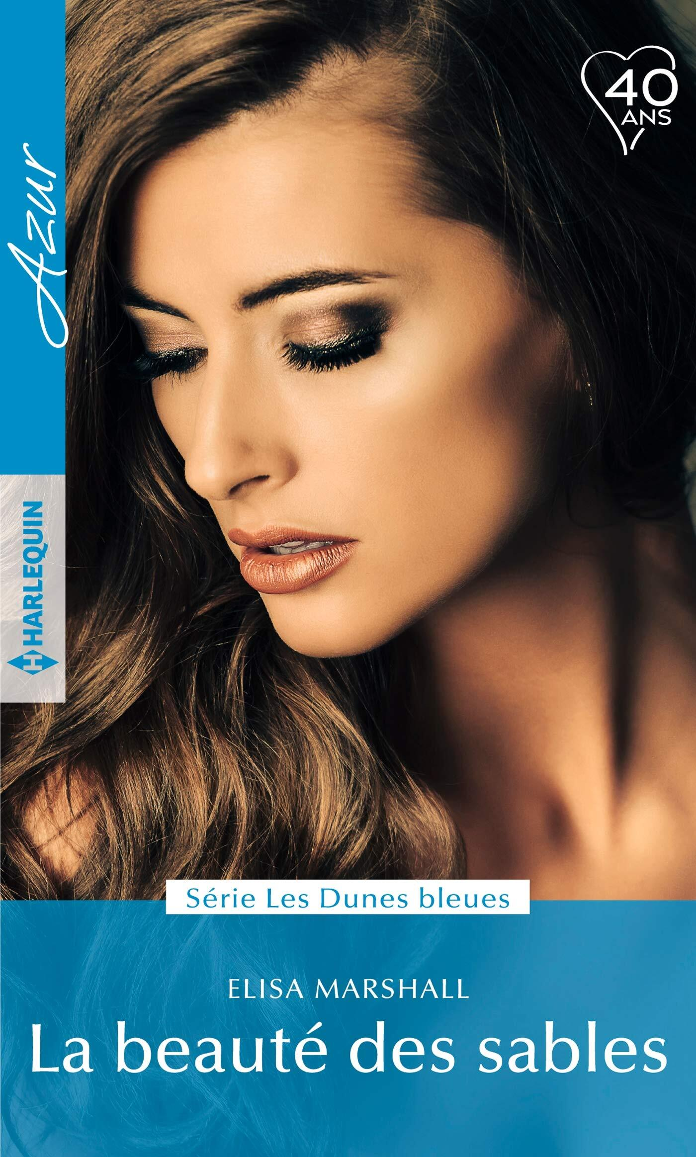 cdn1.booknode.com/book_cover/1145/full/les-dunes-bleues-tome-3-la-beaute-des-sables-1145356.jpg