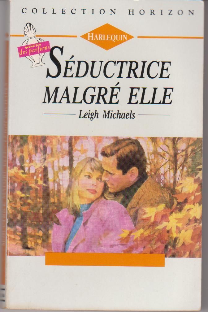 cdn1.booknode.com/book_cover/1145/full/seductrice-malgre-elle-1144887.jpg
