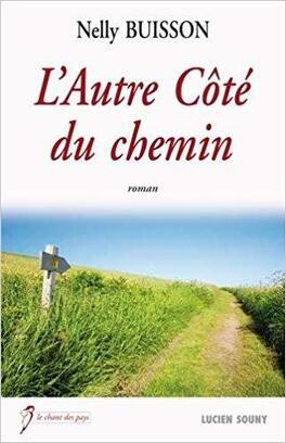 Couverture du livre : L' AUTRE COTE DU CHEMIN
