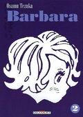 Barbara, tome 2