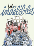 Indélébiles