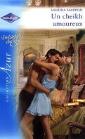 Irrésistibles cheikhs, Tome 1 : Un cheikh amoureux