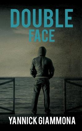 Couverture du livre : Double face