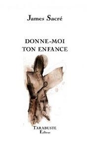 Poésie Souvenirs Denfance 5 Livres Booknodecom