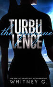 Turbulence, Tome 1.5 : The epilogue