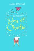 Ben & Charlie