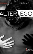 Alter ego, Tome 1
