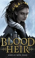 Blood Heir