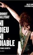 Johnny, ni dieu ni diable