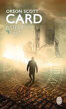 Pisteur, livre 1