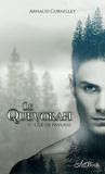 Les portes du Quevorah : L'île de Nivurse