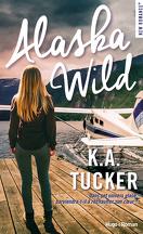Alaska Wild