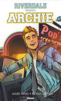 Archie, tome 1