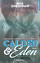 Sign of Love, tome 4 : Becoming Calder