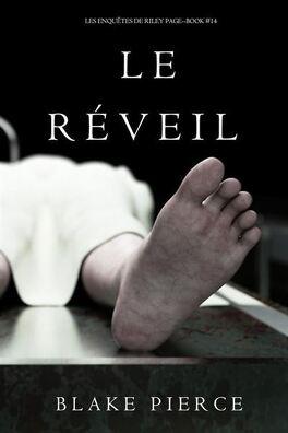 Couverture du livre : Une enquête de Riley Paige, Tome 14 : Once Dormant