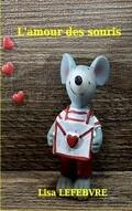 L'amour des souris