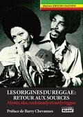 Les origines du Reggae