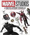 Marvel Studios L'Encyclopédie Visuelle