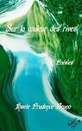 Sur la couleur de nos rives