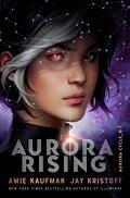 The Aurora Cycle, Tome 1 : Aurora Rising