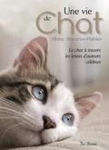 Une vie de chat