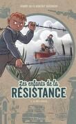 Les Enfants de la Résistance, Tome 5 : Le Pays divisé