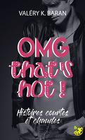 OMG that's hot !