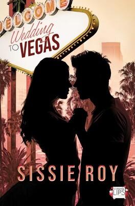 Couverture du livre : Wedding to Vegas