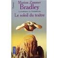 La romance de Ténébreuse, tome 21 : Le Soleil du Traître
