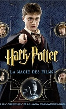 Harry Potter et la magie des films