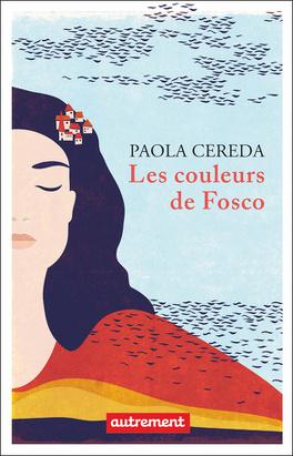 Couverture du livre : Les couleurs de Fosco