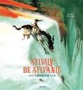 Sylvain de Sylvanie : chevalier