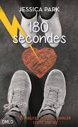 180 secondes
