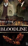 Bloodline, Tome 2