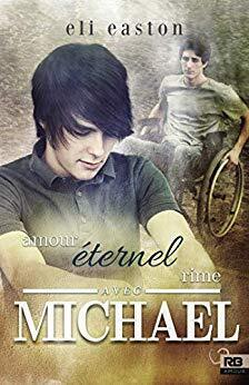 Couverture du livre : Sexe à Seattle, Tome 3 : The Mating of Michael