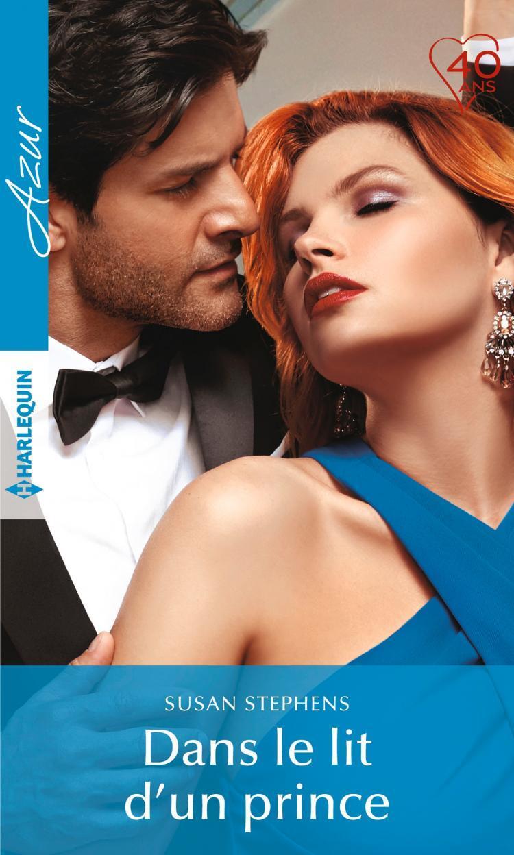 cdn1.booknode.com/book_cover/1151/full/dans-le-lit-d-un-prince-1151361.jpg