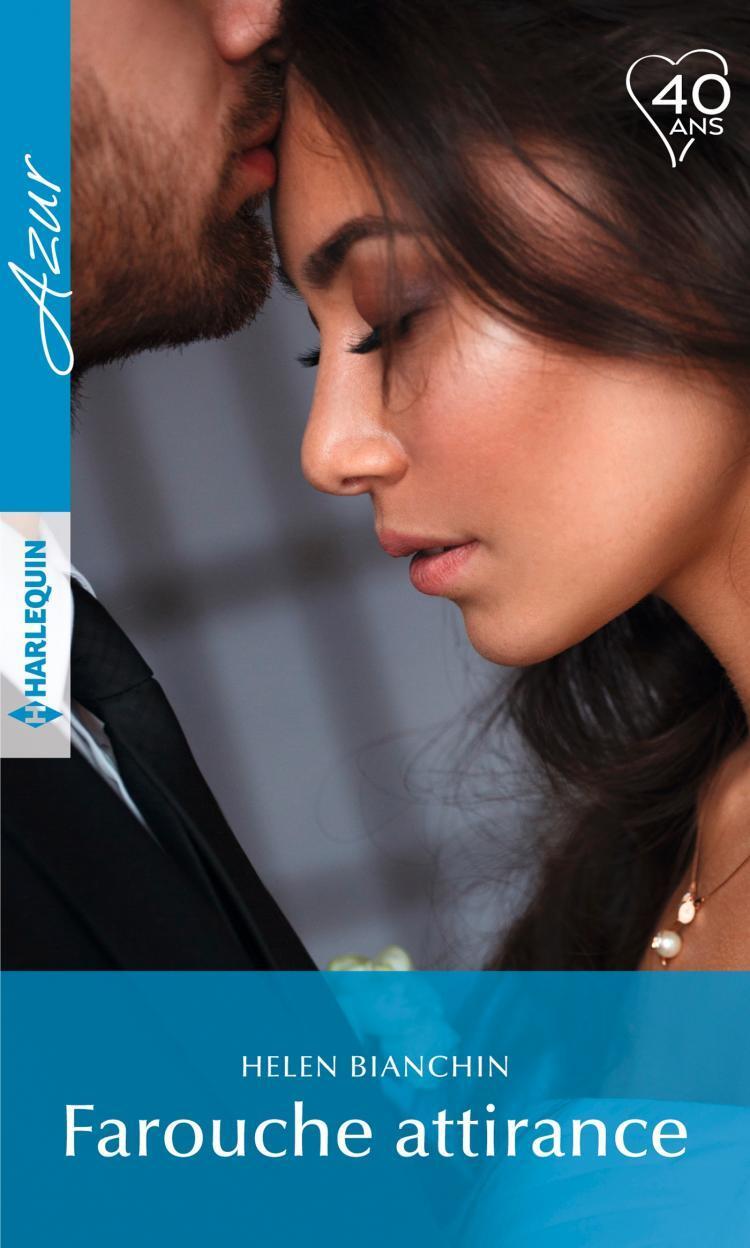 cdn1.booknode.com/book_cover/1151/full/farouche-attirance-1151356.jpg
