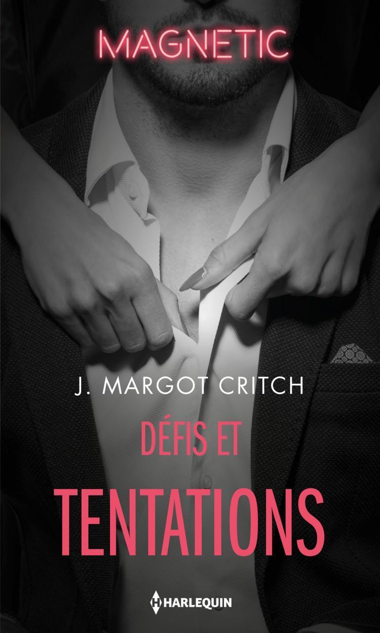 cdn1.booknode.com/book_cover/1151/full/sin-city-in-brotherhood-tome-1-defis-et-tentations-1150745.jpg