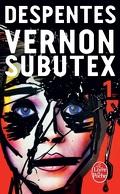 Vernon Subutex, tome 1
