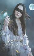 Cydartha - Médiums Voyageurs