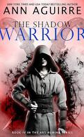 Les Animari, Tome 4 : The Shadow Warrior