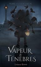Vapeur & Ténèbres