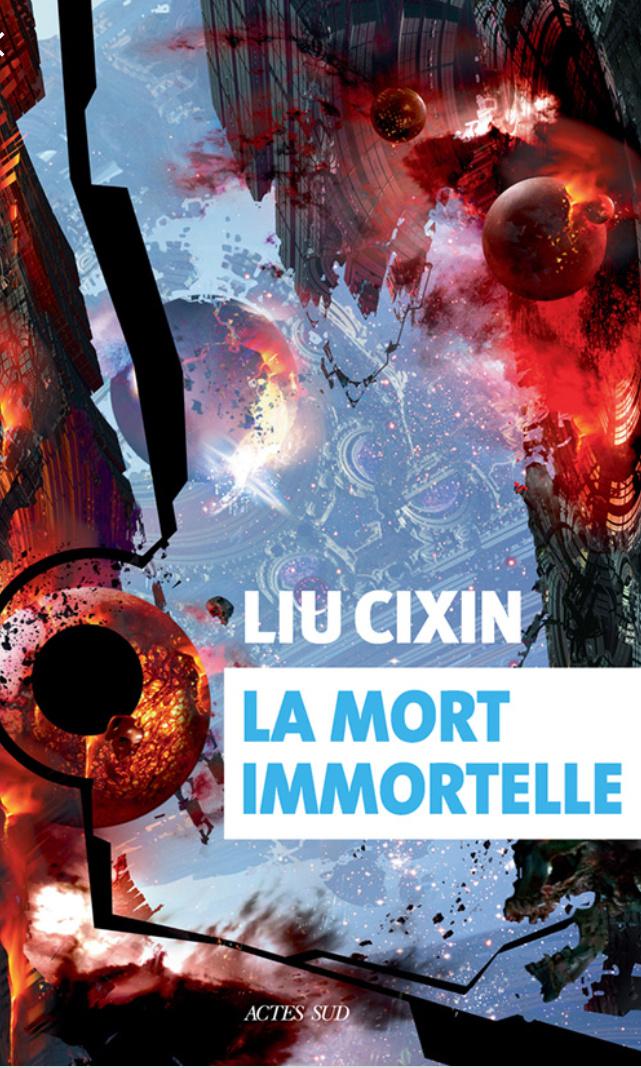 cdn1.booknode.com/book_cover/1152/full/la-mort-immortelle-1152314.jpg