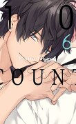 10 count, Tome 6